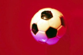 «Шинник» не примет чемпионат мира по футболу-2018