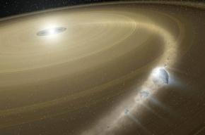 Неизвестную сверхновую звезду открыла 10-летняя школьница
