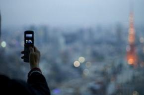 Смертника в «Домодедово» могли подорвать с помощью мобильника