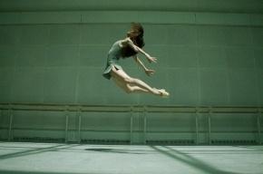 В Петербурге открыт балетный фонд – в помощь детям из детских домов, мечтающих о сцене и танце