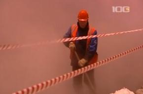 «Теплосеть»: на резервную схему теплоснабжения переведено 209 зданий