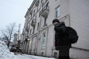 Глава Кировского района обвинил депутата Дмитриеву в занятии «политическим пиаром на человеческой трагедии»