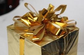 На Новый год пришлось потратить больше, а подарки разочаровали