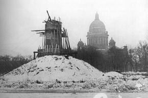Блокаду Ленинграда прорвали 68 лет назад