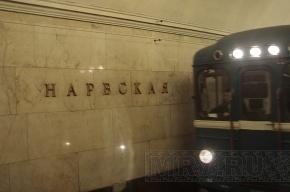 В Кировском районе усилится автобусное движение и откроется временный троллейбусный маршрут