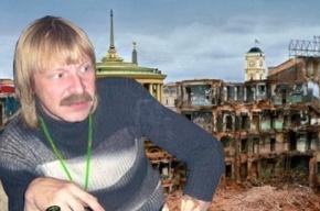 Эксперты считают, что Матвиенко совершила глупость