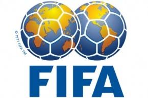 Футбольные чиновники пугают Украину дисквалификацией