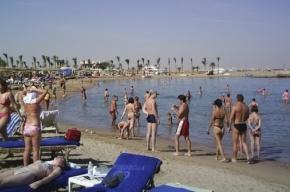 В Египте находятся 20 тысяч россиян