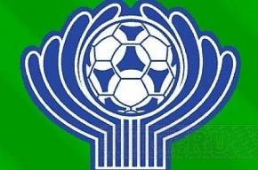 В финал Кубка Содружества вслед за «Интером» вышел «Шахтёр»