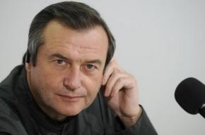 Картина Алексея Попогребского «Как я провел этим летом» стала фильмом года