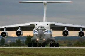 Аэропорту Донецка могут присвоить имя космонавта Георгия Берегового или композитора Прокофьева