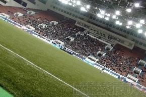 В четвертьфинале Кубка Содружества предстоит армяно-азербайджанское дерби