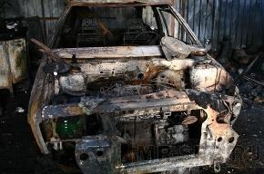 Две аварии маршруток на Софийской: девять пострадавших