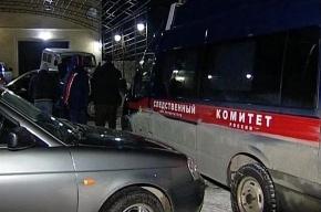 СКП РФ: В Ставрополье убит криминальный авторитет, его родные и прислуга