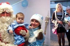 Детская больница в России: лечение или убийство?