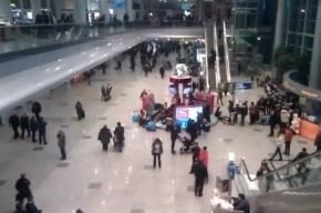 Минздрав опубликовал полный список пострадавших