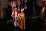 На Декабристов после реставрации открылась церковь: Фоторепортаж