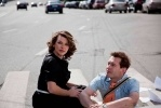 Фоторепортаж: «Завтра в прокат выходят «Выкрутасы» с Милой Йовович в главной роли»