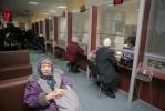 Фоторепортаж: «Михаил Осеевский не собирается менять должность»
