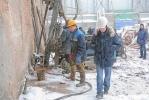 Невский, 68: пояснения от «АвтоКомБалт»: Фоторепортаж