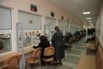 Михаил Осеевский не собирается менять должность: Фоторепортаж