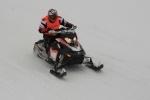 Чемпионат Петербурга и Ленобласти по кантри кроссу на снегоходах (фоторепортаж): Фоторепортаж