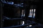 Фоторепортаж: ««Что за дом притих, погружен во мрак?..»»