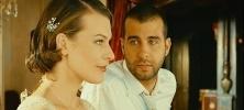 Завтра в прокат выходят «Выкрутасы» с Милой Йовович в главной роли: Фоторепортаж