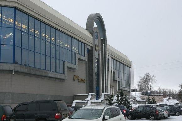 Высокую ювелирную моду покажут на «Junwex Петербург»: Фото