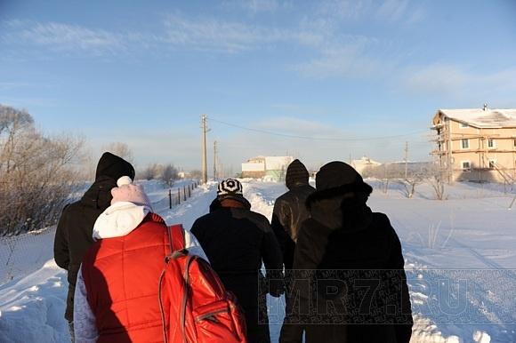 Завтра отчима Алены Щипиной либо отпустят, либо ему предъявят обвинение: Фото