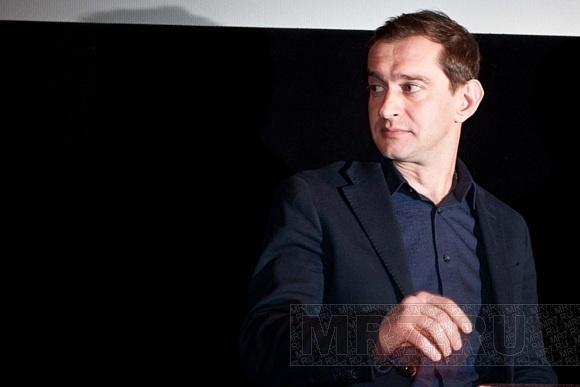 Завтра в прокат выходят «Выкрутасы» с Милой Йовович в главной роли: Фото