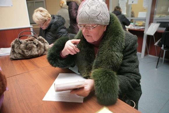 Михаил Осеевский не собирается менять должность: Фото