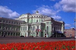 Солисты Мариинского театра получили две премии «Грэмми»