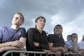 Емельяненко: «О завершении своей карьеры сказал сгоряча»