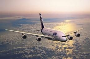Авиапассажиров могут обязать сообщать персональные данные национальным властям Европы