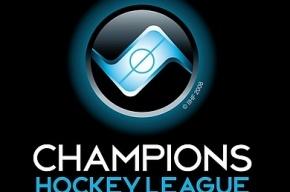 Фазель: «Лига чемпионов может вернуться в Петербург»