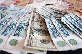 МВД: на счете жены Лужкова нашли украденные миллиарды