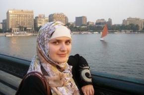 Русская жена в Египте: «Так много здесь накипело»