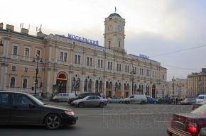 Петербургский лжетеррорист хотел проверить работу милиции