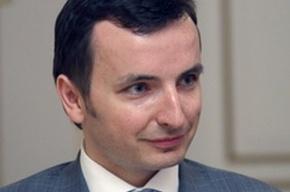 Блогеры написали о встрече с главой Фрунзенского района