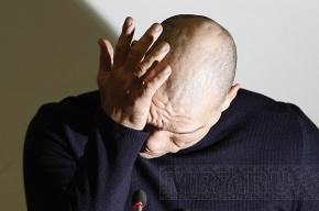 СМИ: Валуев не вернётся