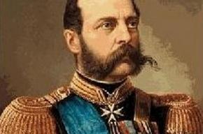 В Петербурге отметят 150-летие отмены крепостного права