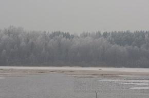 МЧС предупреждает о возможных чрезвычайных ситуациях из-за морозов
