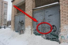 Незакрытая трансформаторная будка – чем это чревато?