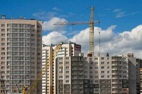 Горожанам расскажут, как улучшить жилищные условия
