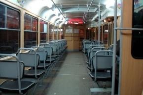 ФСБ дает советы в трамваях и троллейбусах
