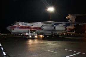 124 россиянина ждут эвакуации из Ливии