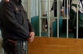 В Курской области из зала суда выпущены насильники и убийцы малолетних