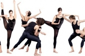 В балете споет хор и зазвучат колокола
