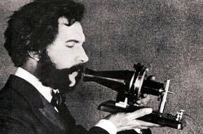 В Музее артиллерии выставят телефоны «Сименс» и «Эриксон» начала 20 века